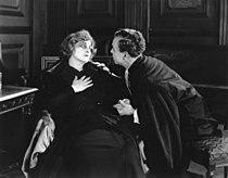 Madame X (1920) 1.jpg