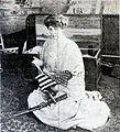 Made in America (1919) - 4.jpg