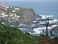 Madeira - Porto Moniz - Seixal (2093214953).jpg