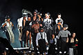 Madonna plays Yankee Stadium 8 September 2012 Adveev-5.jpg