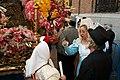 Madrid - Fiestas de la Paloma - 20070815-03.jpg