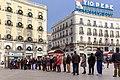 Madrid - Lotería Navidad - 141203 110431.jpg