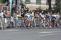 Madrid - Vuelta a España 2008 - 20080921-25.jpg
