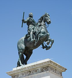 Madrid May 2014-33.jpg