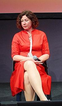 Magdalena Ziomek - re-publica 19 - Day 2 (33920560898) (cropped).jpg
