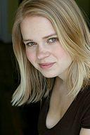 Maggie Keenan-Bolger: Age & Birthday