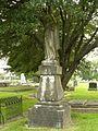 Magnolia Cemetery 09192008 040.JPG