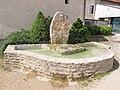 Magny-lès-Villers 11.jpg