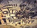 Magura cave 008.jpg