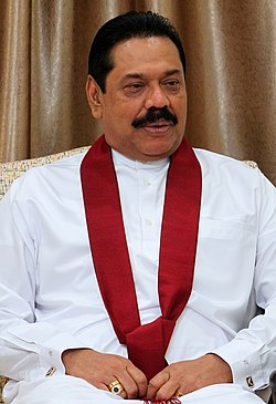 Mahinda Rajapaksa 1.jpg