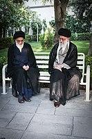 Mahmoud Hashemi Shahroudi038.jpg