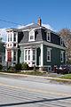 Mahone Bay and Lunenburg Historic Places-204.jpg