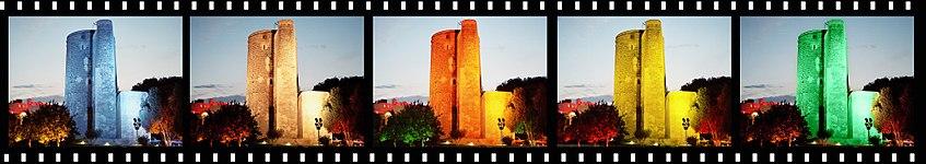 Maiden-tower-baku.jpg
