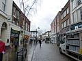 Maidstone Week street (16116699819).jpg