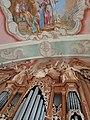 Maihingen, Klosterkirche, Orgel (12).jpg