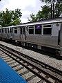 Main Station 20180806 (013).jpg