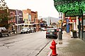 Main Street, Park City Utah, United States - panoramio (3).jpg