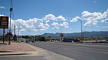 Main Street in Cortez, CO.JPG