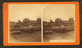 Main building, from Robert N. Dennis collection of stereoscopic views 4.png