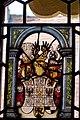 Mainbernheim Rathaus 90657.JPG
