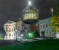 Maine State House (15287097459).jpg
