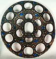 Mair Decorative platter.jpg
