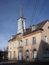 Mairie-Issans-1.JPG