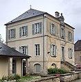 Mairie - Vault-de-Lugny (FR89) - 2021-05-17 - 2.jpg