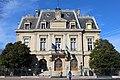 Mairie Nogent Marne 15.jpg