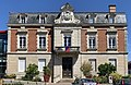 Mairie St Laurent Saône 21.jpg