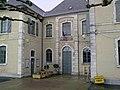 Mairie de Ger vue 1.jpg