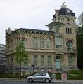 Maison Delune (Bruxelles).JPG