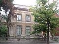 Maison Joseph-Aldéric Raymond 3.JPG