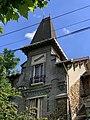 Maison Pourquoi Pas Perreux Marne 2.jpg