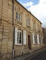Maison Quatre Éléments Crépy Valois 2.jpg