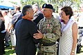 Maj. Gen. from Hawaii retires after 45 years' service 160323-A-ET795-004.jpg
