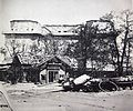 Maj 1945 schron Berlin ZOO.JPG