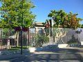 Majadahonda - Casa de Cultura Carmen Conde 2.jpg