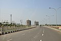Major Arterial Road - Rajarhat 2012-04-11 9407.JPG
