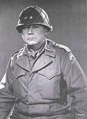 Major General Harry J. Collins 1945.jpg