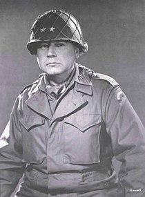 Major General Harry J. Collins 1945.jpg