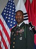 Major Jesse L. Maggitt.JPG