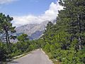 Makarska-Kroatien2.jpg