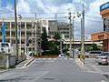 Makiminato Intersection.jpg