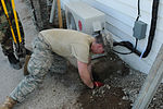 Making Improvements Throughout Joint Task Force Guantanamo, U.S. Naval Station Guantanamo Bay DVIDS244900.jpg