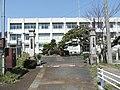 Makino-higashi-ES.jpg