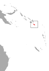 Makira Flying Fox area.png