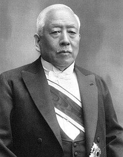 Saitō Makoto