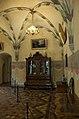 Malbork, zespół zamku krzyżackiego, XIII, XIX 38.jpg