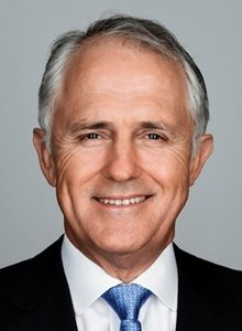 Malcolm Turnbull DFAT official.jpg